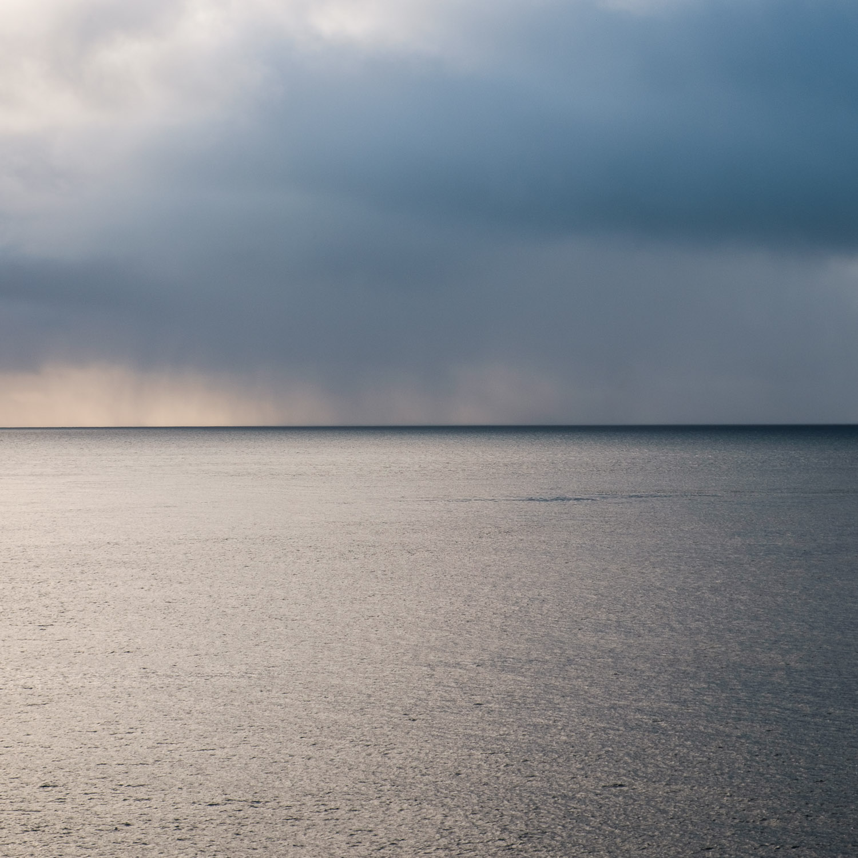 Christopher Swan-Harris in the winter-24.jpg