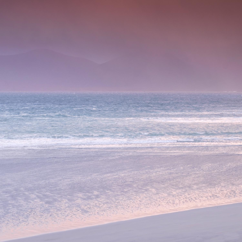 Christopher Swan-Harris in the Winter-25.jpg