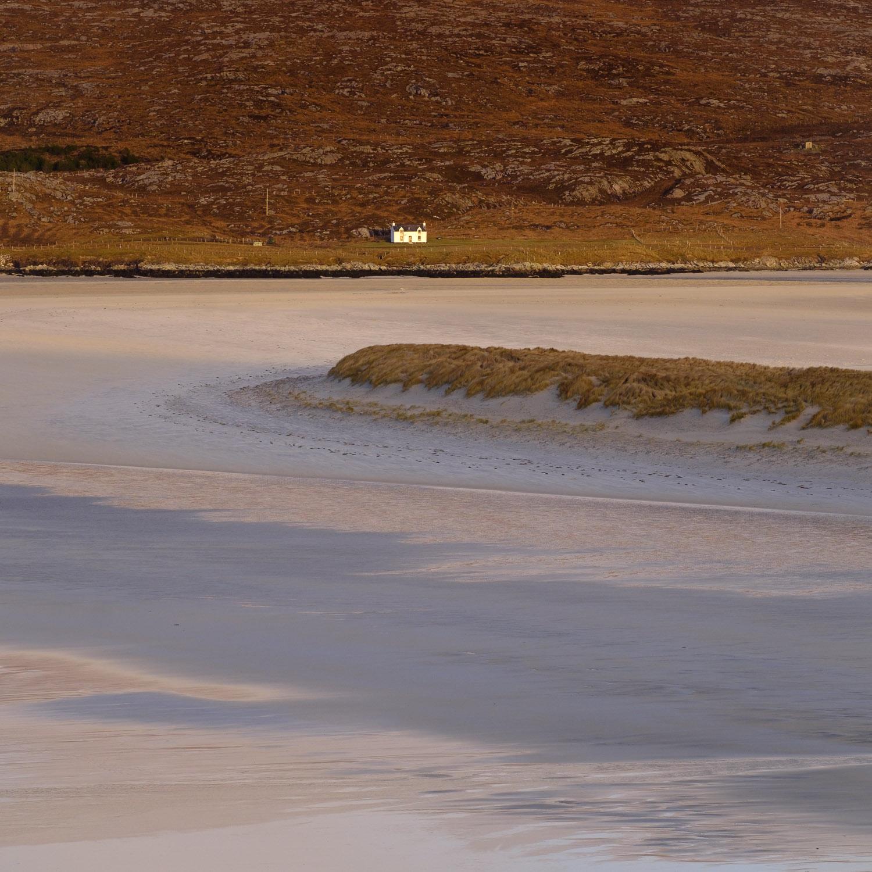 Christopher Swan-Harris in the Winter-28.jpg