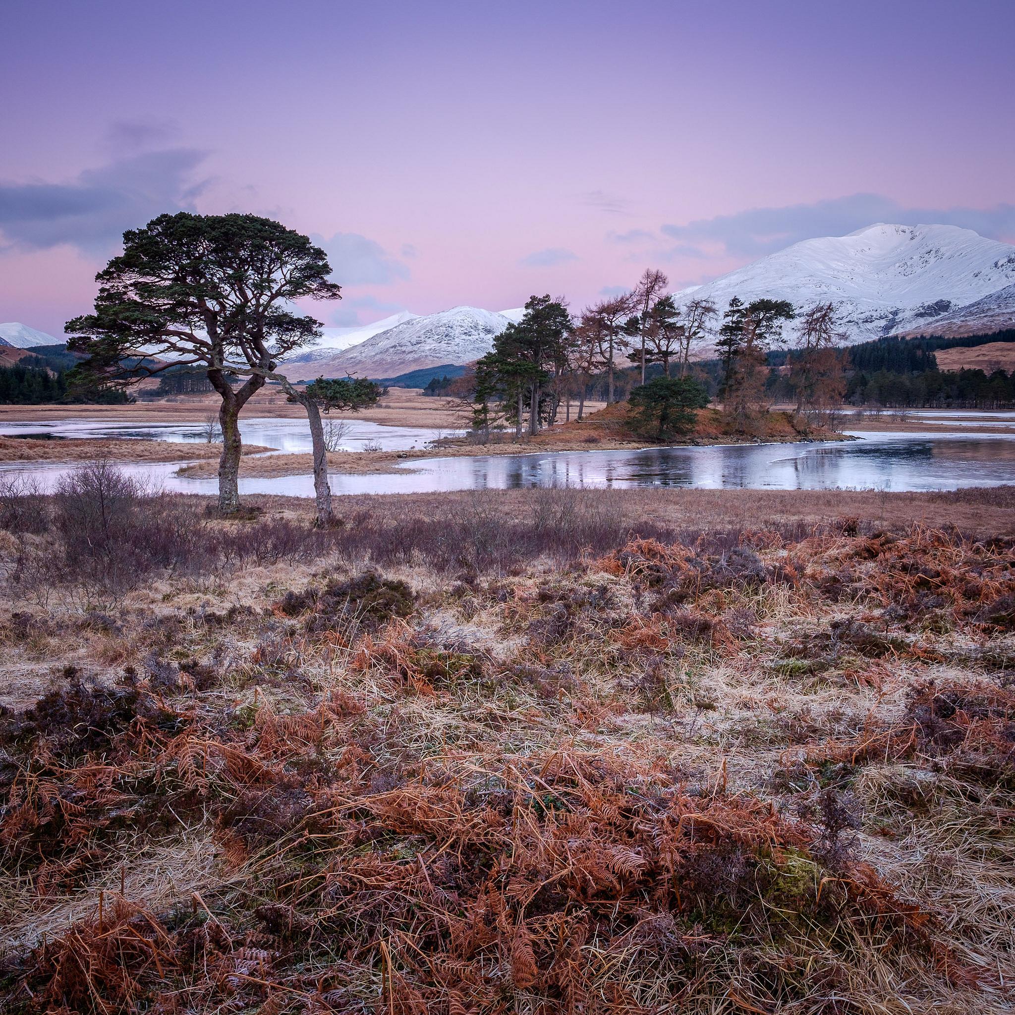 Loch Tulla.jpg