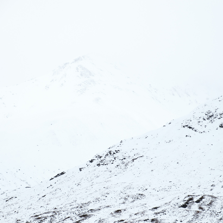 Christopher Swan-Ghost Mountains-2.jpg
