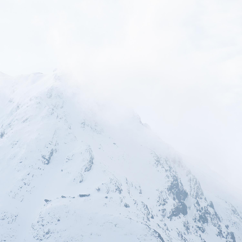 Christopher Swan-Ghost Mountains-4.jpg
