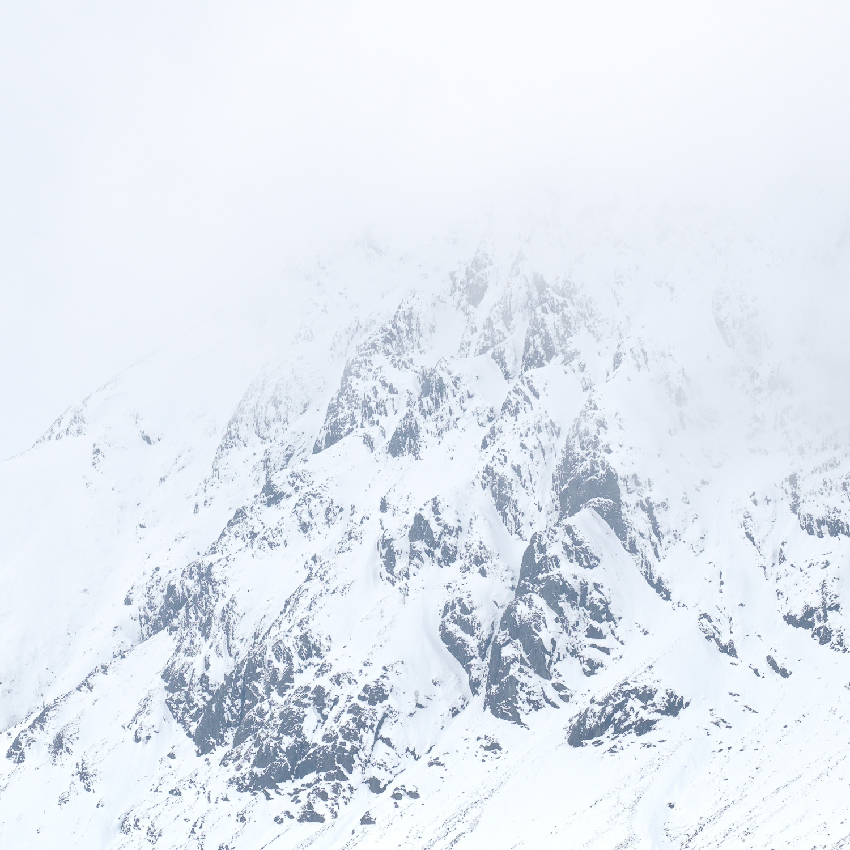 Christopher Swan-Ghost Mountains-6.jpg