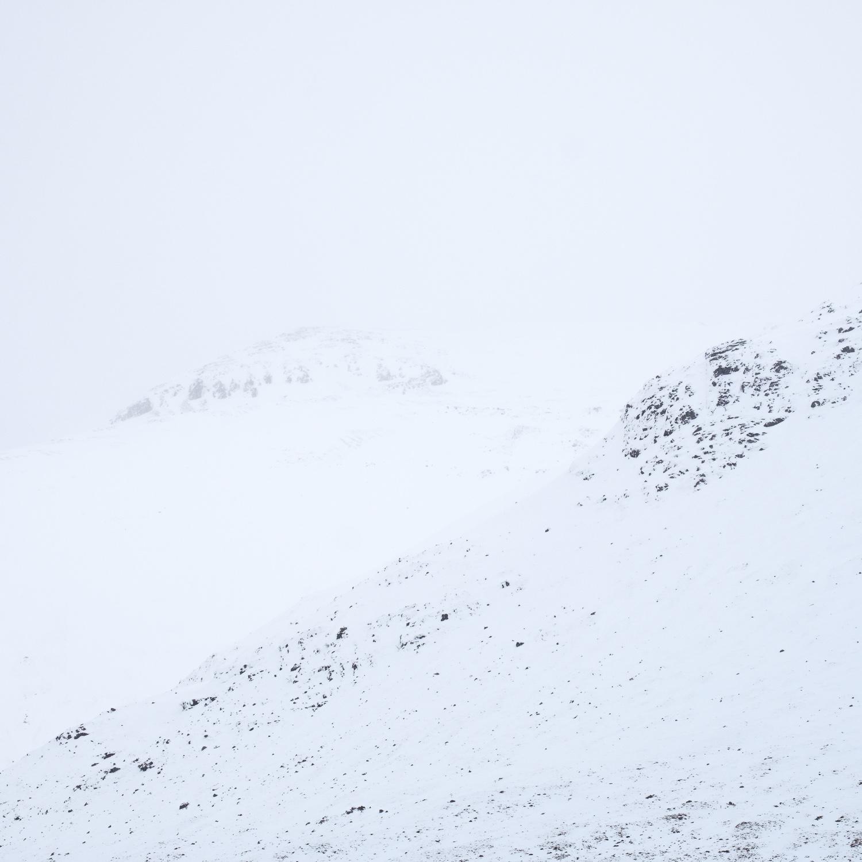 Christopher Swan-Ghost Mountains-7.jpg