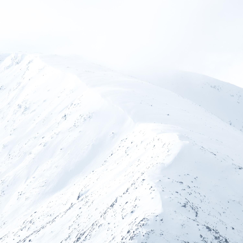 Christopher Swan-Ghost Mountains-8.jpg