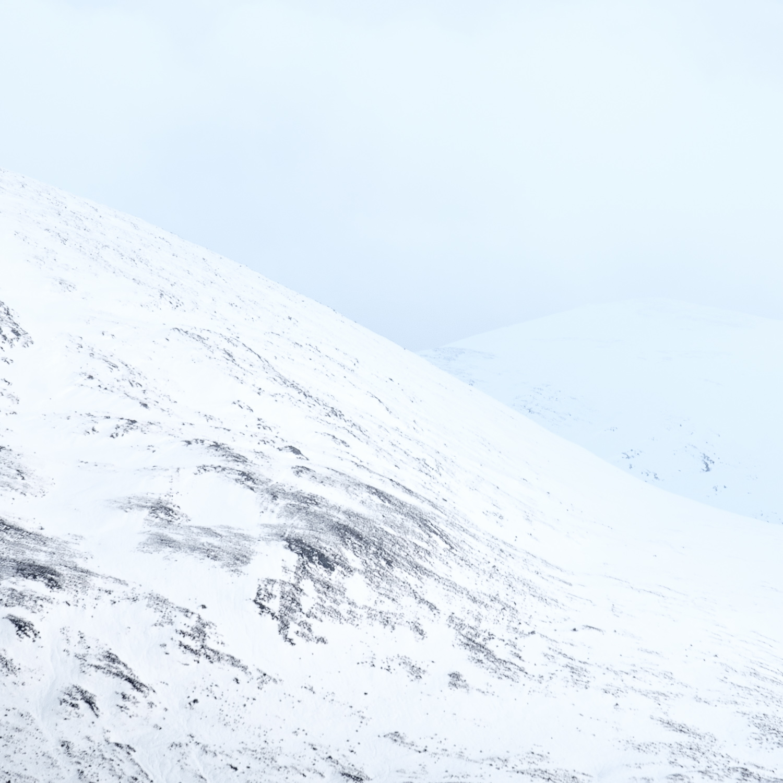 Christopher Swan-Ghost Mountains-11.jpg