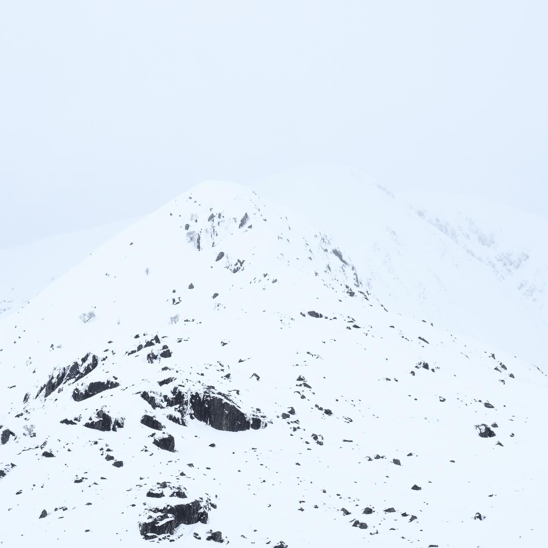 Christopher Swan-Ghost Mountains-2-4.jpg