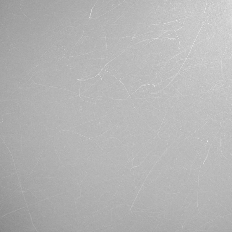 Christopher Swan-Glasgow-Snowlines-1.jpg