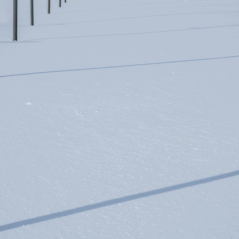 Christopher Swan-Glasgow Snow 2-8.jpg