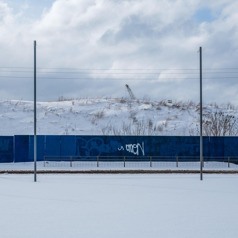 Christopher Swan-Glasgow Snow 2-9.jpg