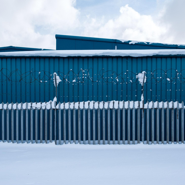 Christopher Swan-Glasgow Snow 2-11.jpg