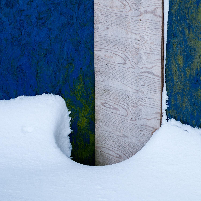 Christopher Swan-Glasgow Snow 2-14.jpg
