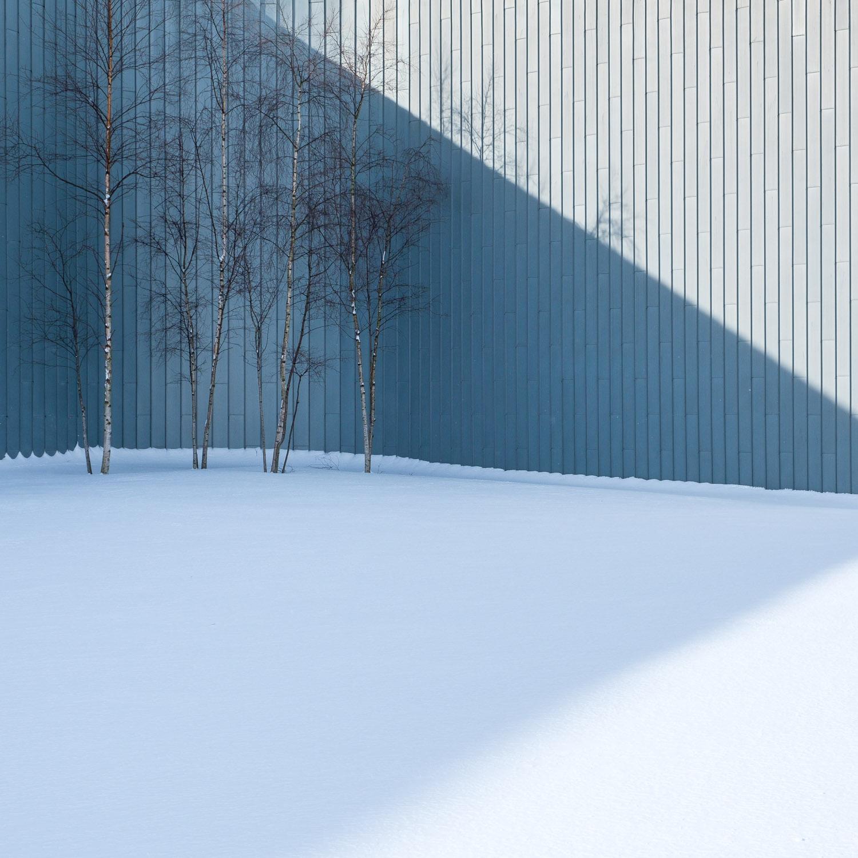 Christopher Swan-Glasgow Snow 2-15.jpg