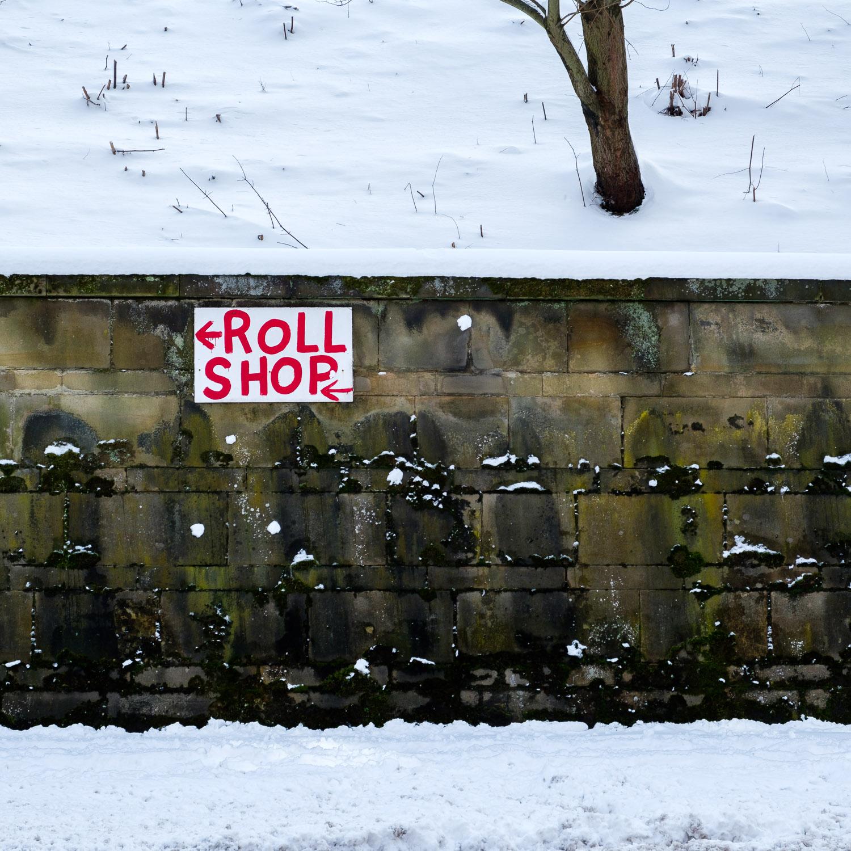 Christopher Swan-Glasgow Snow 2-19.jpg