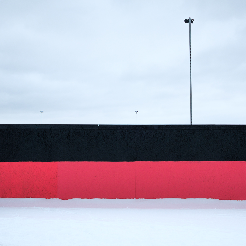 Christopher Swan-Glasgow Snow 3-1.jpg