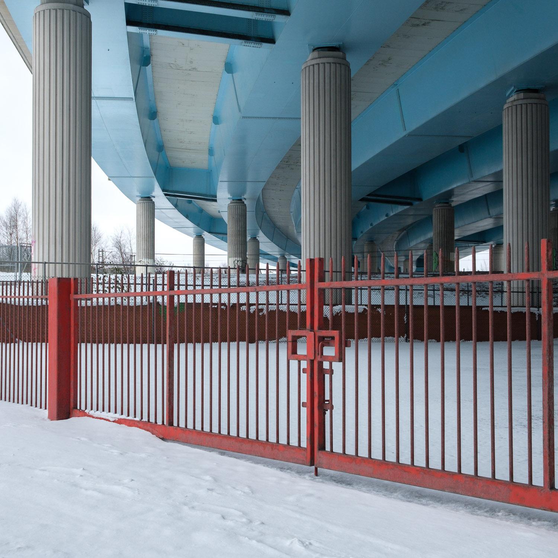 Christopher Swan-Glasgow Snow 3-6.jpg