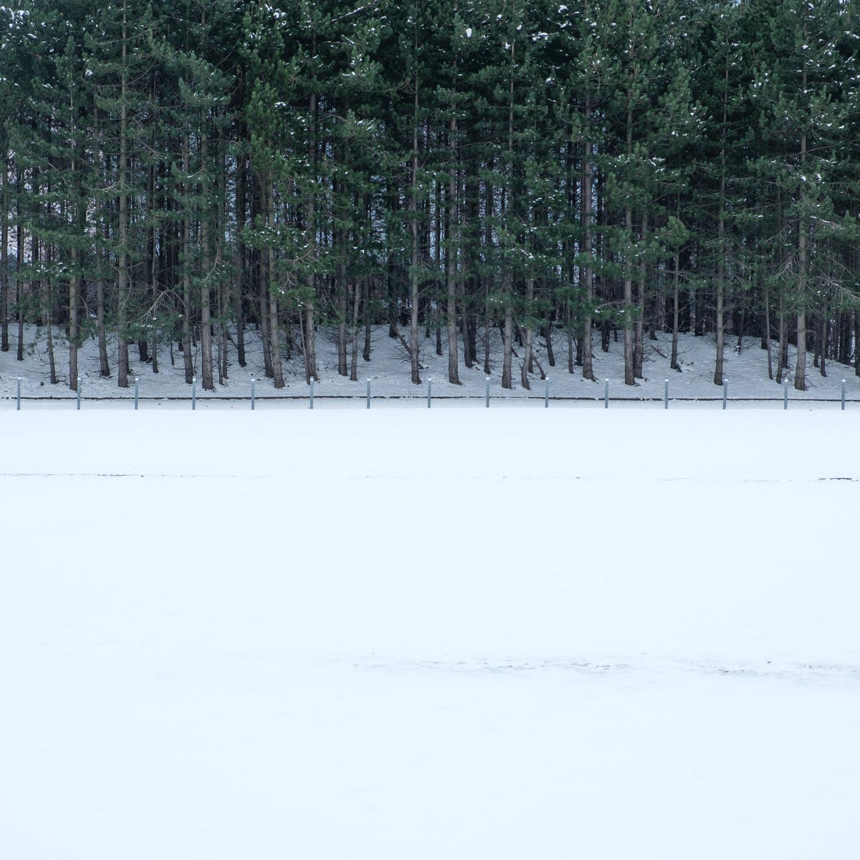 Christopher Swan-Glasgow Snow 3-7.jpg