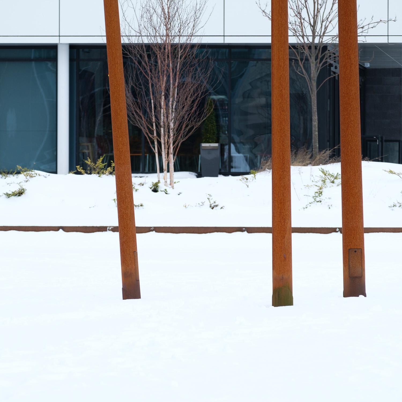Christopher Swan-Glasgow Snow 3-9.jpg