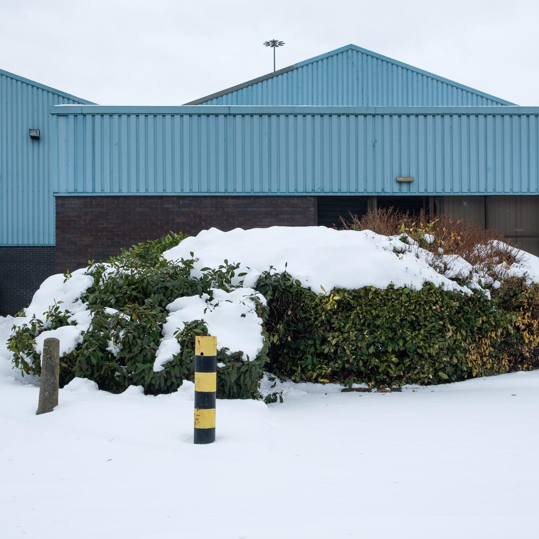 Christopher Swan-Glasgow Snow 3-16.jpg