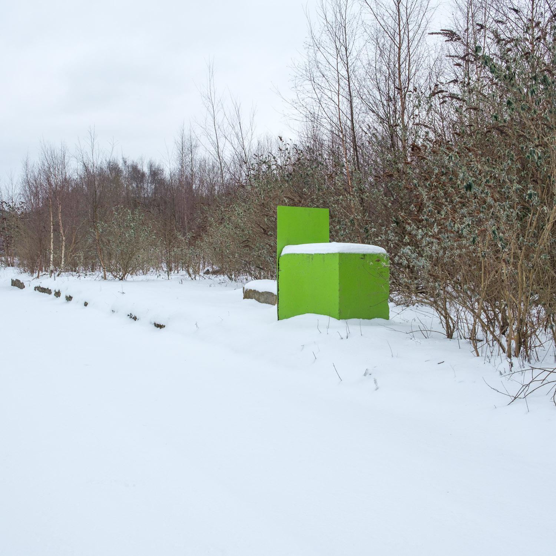 Christopher Swan-Glasgow Snow 3-20.jpg
