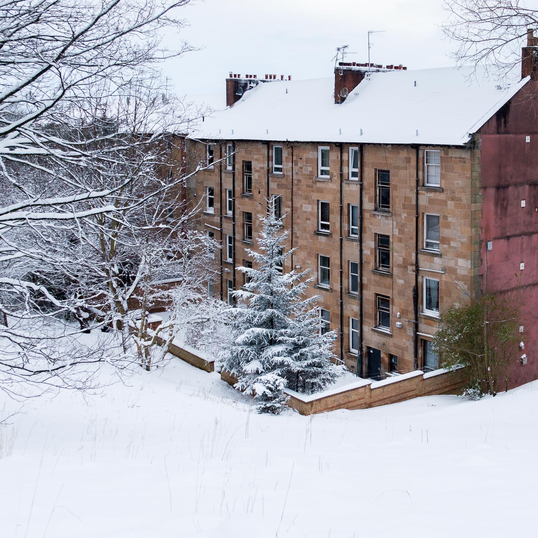 Christopher Swan-Glasgow-Snow-1.jpg