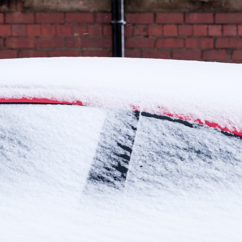Christopher Swan-Glasgow-Snow-9.jpg