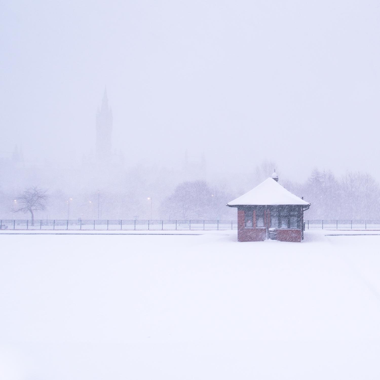 Christopher Swan-Glasgow-Snow-14.jpg
