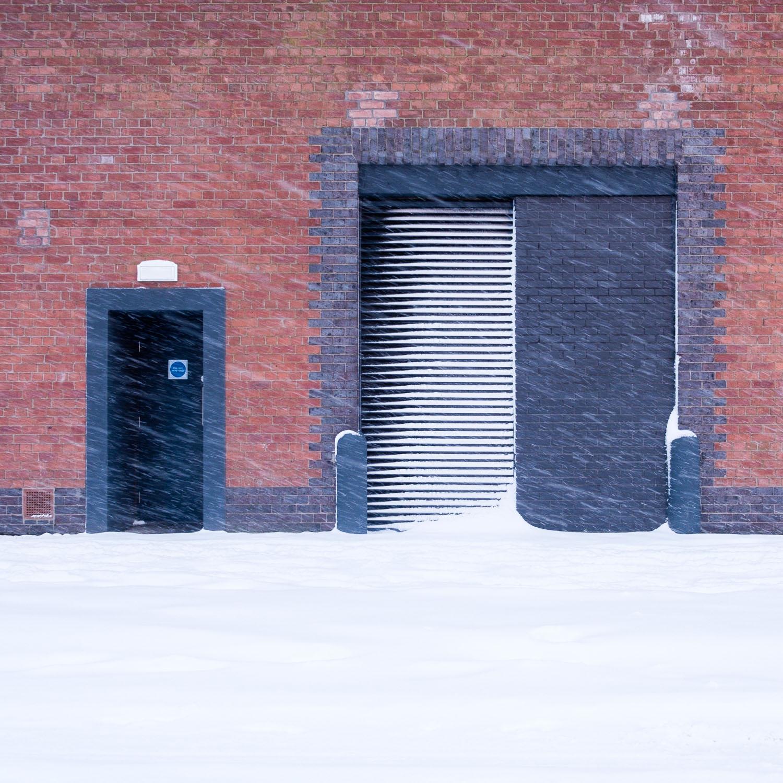 Christopher Swan-Glasgow-Snow-13.jpg