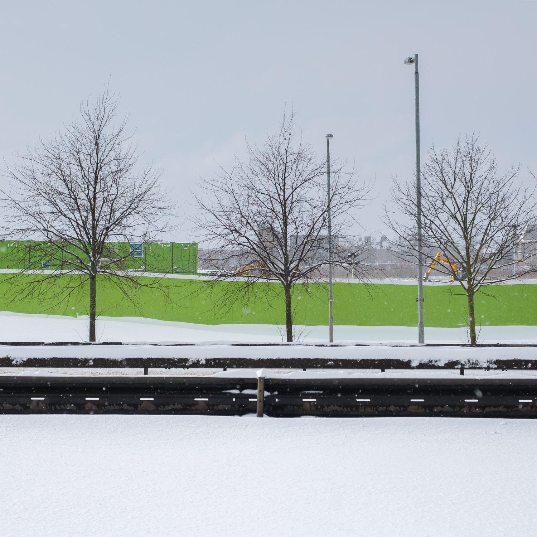 Christopher Swan-Glasgow Snow 2-3.jpg