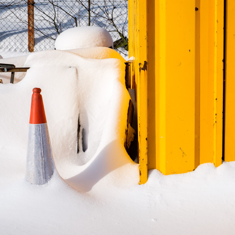 Christopher Swan-Glasgow Snow 2-5.jpg