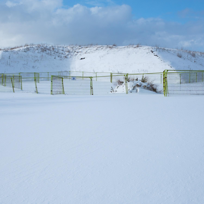 Christopher Swan-Glasgow Snow 2-12.jpg