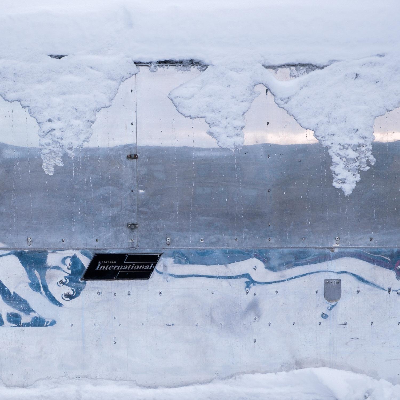 Christopher Swan-Glasgow Snow 2-20.jpg