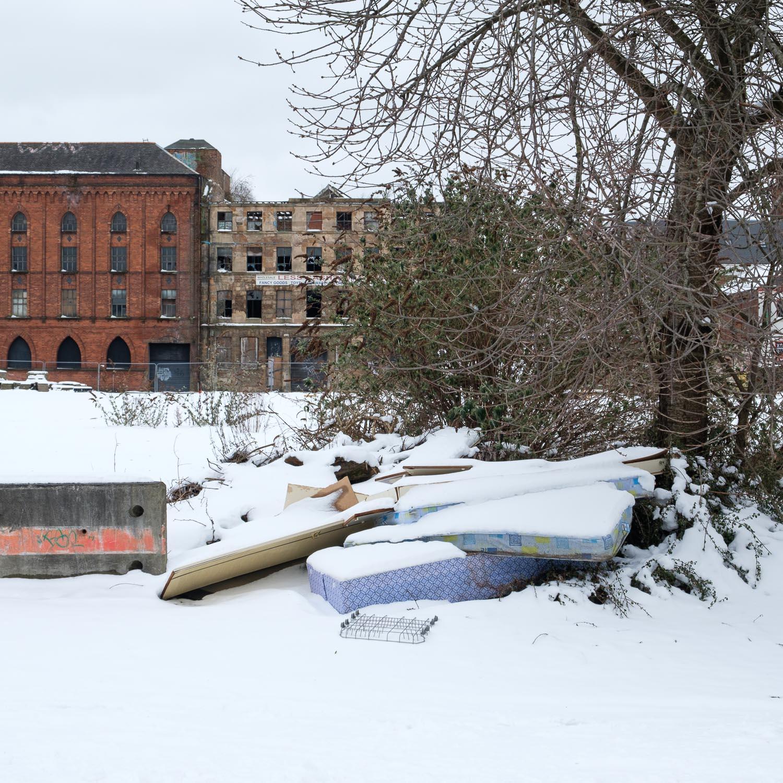 Christopher Swan-Glasgow Snow 3-10.jpg