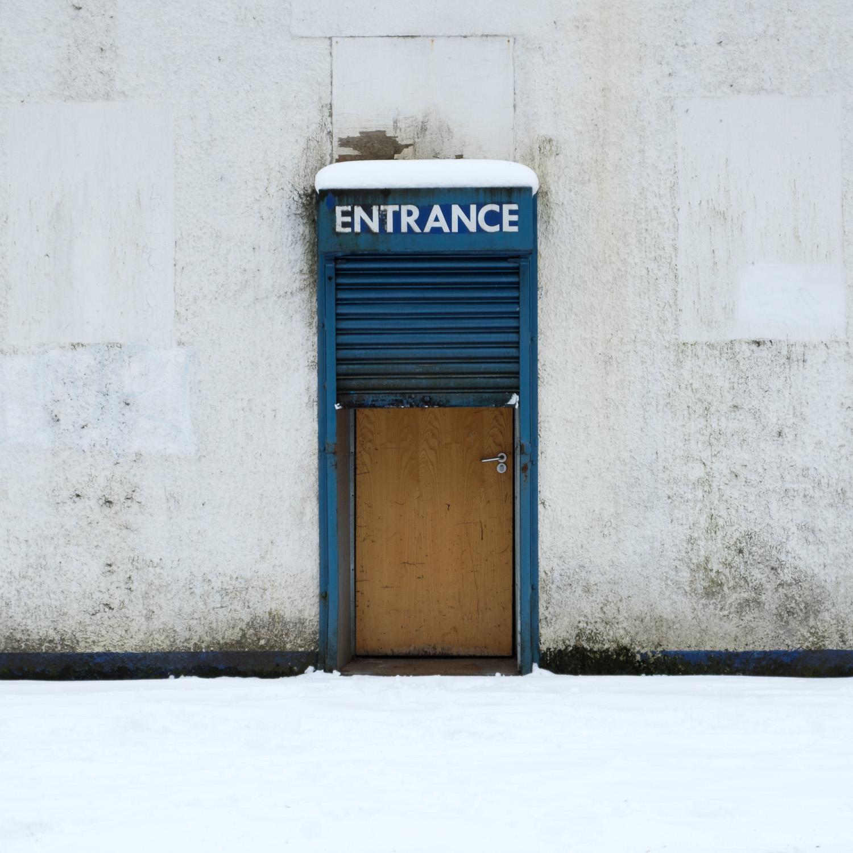 Christopher Swan-Glasgow Snow 3-13.jpg