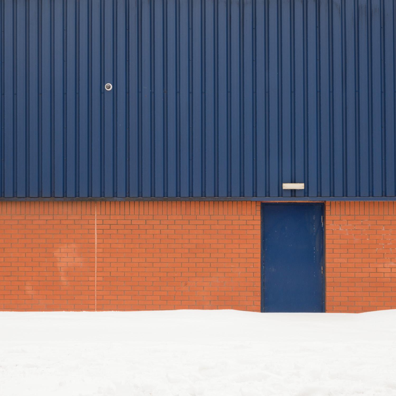 Christopher Swan-Glasgow Snow 3-17.jpg