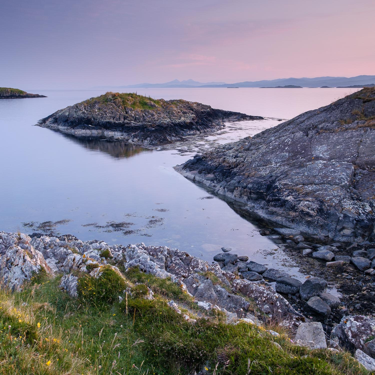 Christopher Swan--Deserted-Island-Scotland-Photography-11.jpg