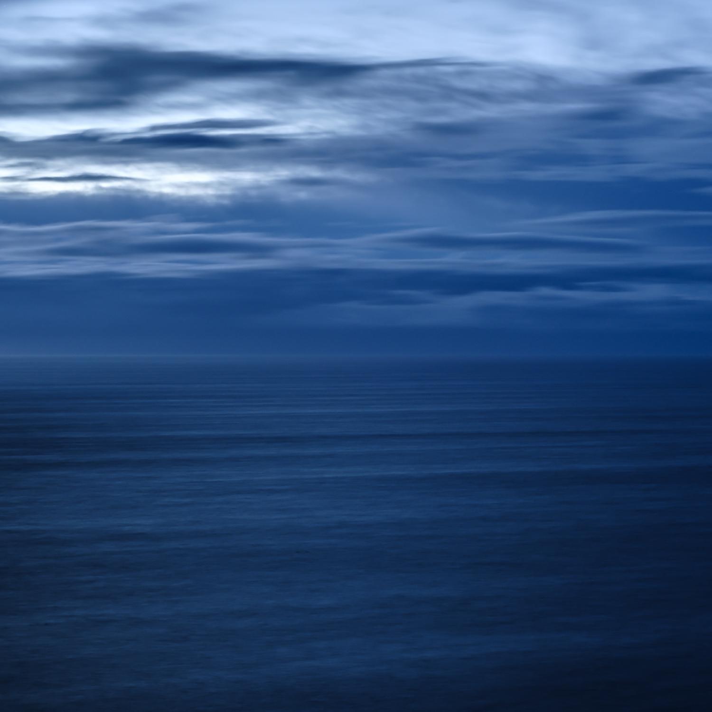 Christopher Swan-Solstice---3.jpg