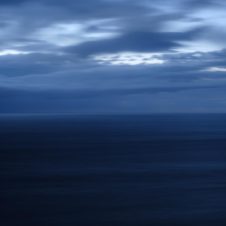 Christopher Swan-Solstice--.jpg