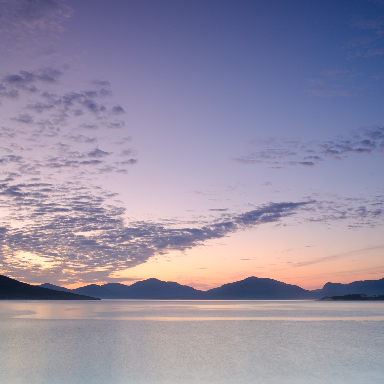 Christopher Swan Photography Harris Summer-31.jpg