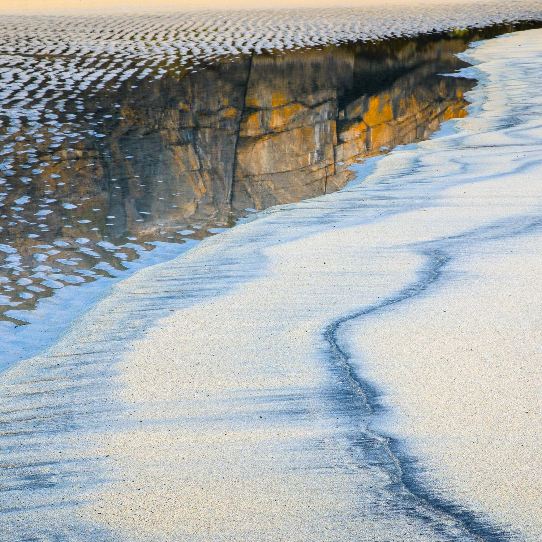 Christopher Swan Photography Harris Summer-34.jpg