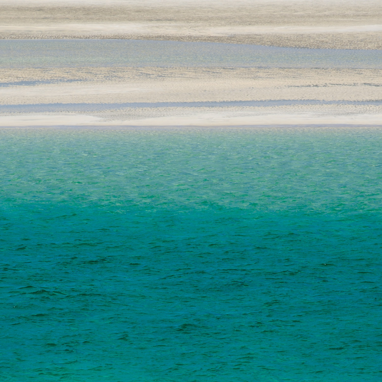 Christopher Swan Photography Harris Summer-69.jpg