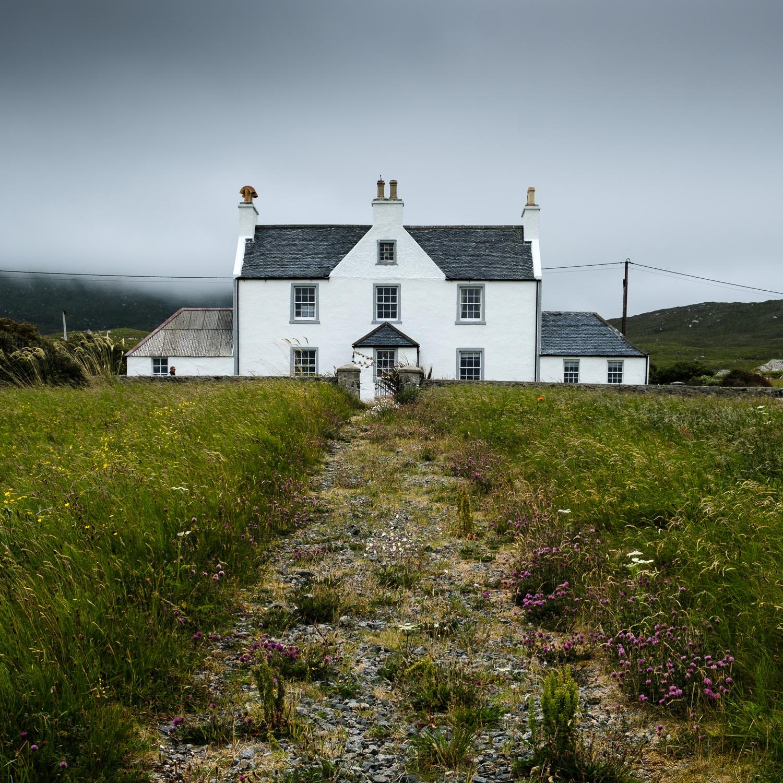 Christopher Swan Photography Harris Summer-75.jpg