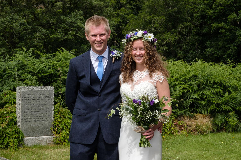 David and Hanna 02 Church-8.jpg