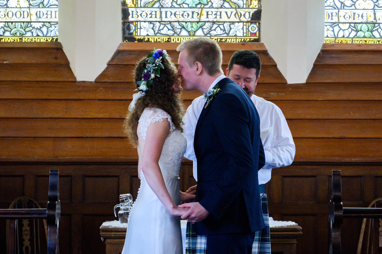 David and Hanna 02 Church-25.jpg