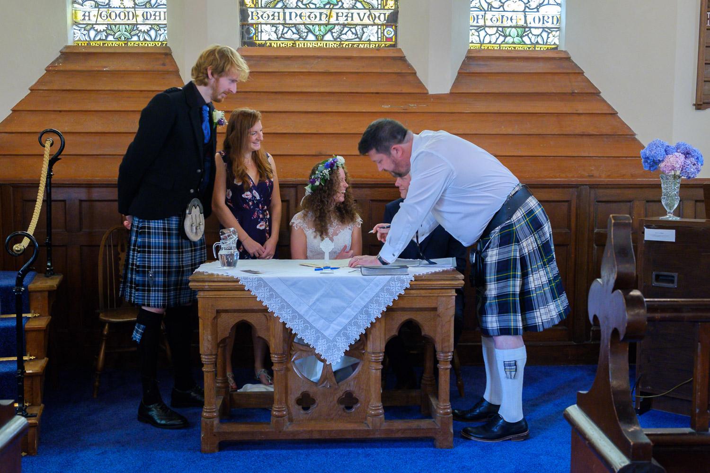 David and Hanna 02 Church-29.jpg