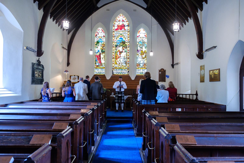 David and Hanna 02 Church-31.jpg