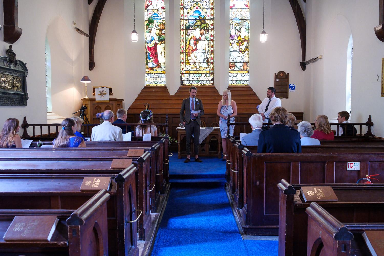 David and Hanna 02 Church-32.jpg