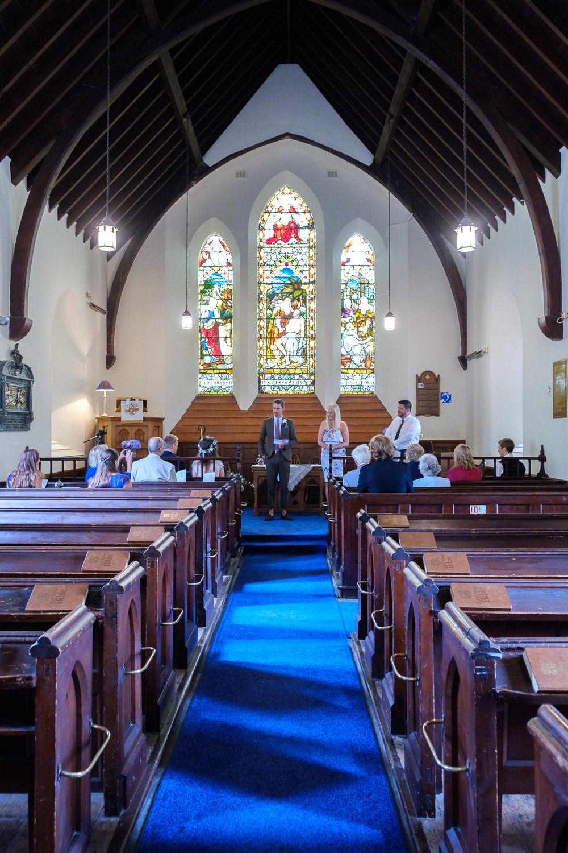 David and Hanna 02 Church-33.jpg