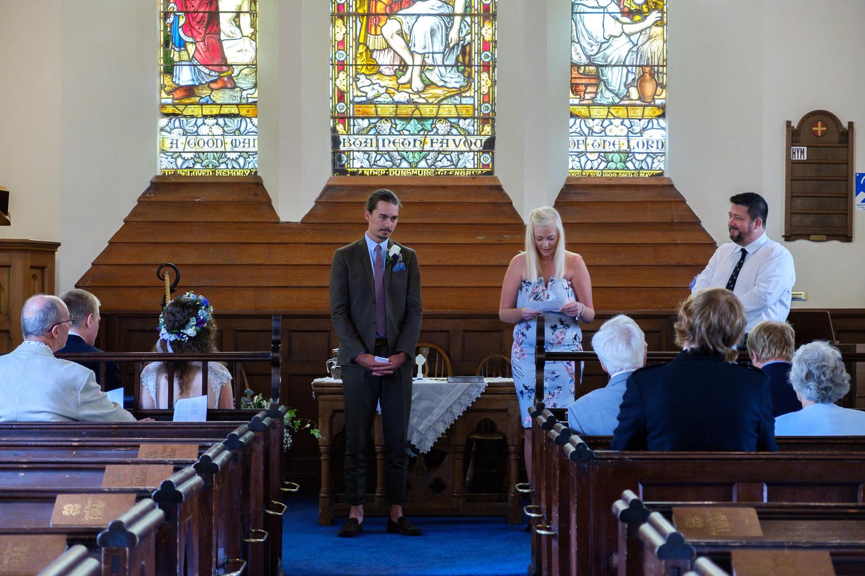 David and Hanna 02 Church-34.jpg