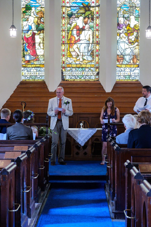 David and Hanna 02 Church-35.jpg